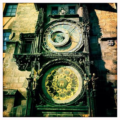 Orloj_web_1